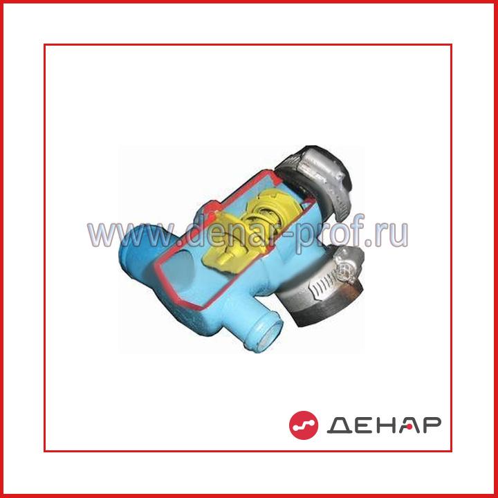 Термостат ВАЗ-2108