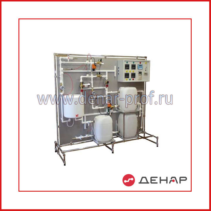 АТП-02 Автоматизация технологических процессов