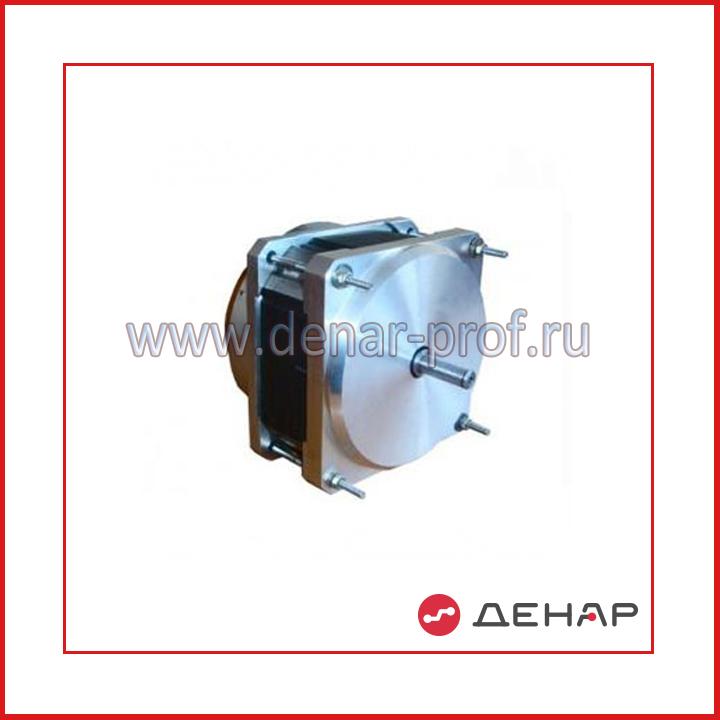 ИВД Вентильный электродвигатель