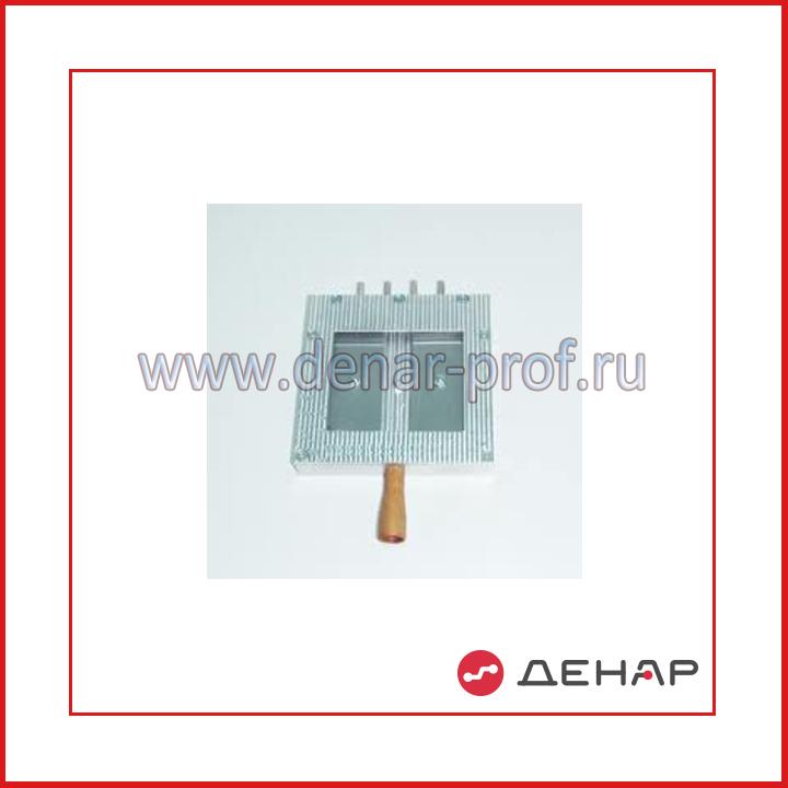 """Измерительная камера ИК1-1 """"Электропроводность металлов и полупроводников"""""""