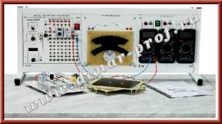 Физика ЭМФ1-Н-Р