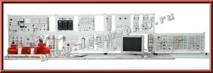 Электротехника и основы электроники ЭОЭ1-Н-К