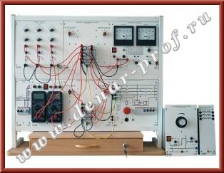 Однофазный трансформатор ОТ1-Н-Р