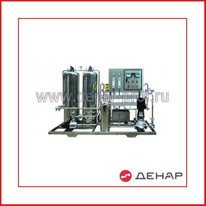 Лабораторный комплекс «Биогаз»