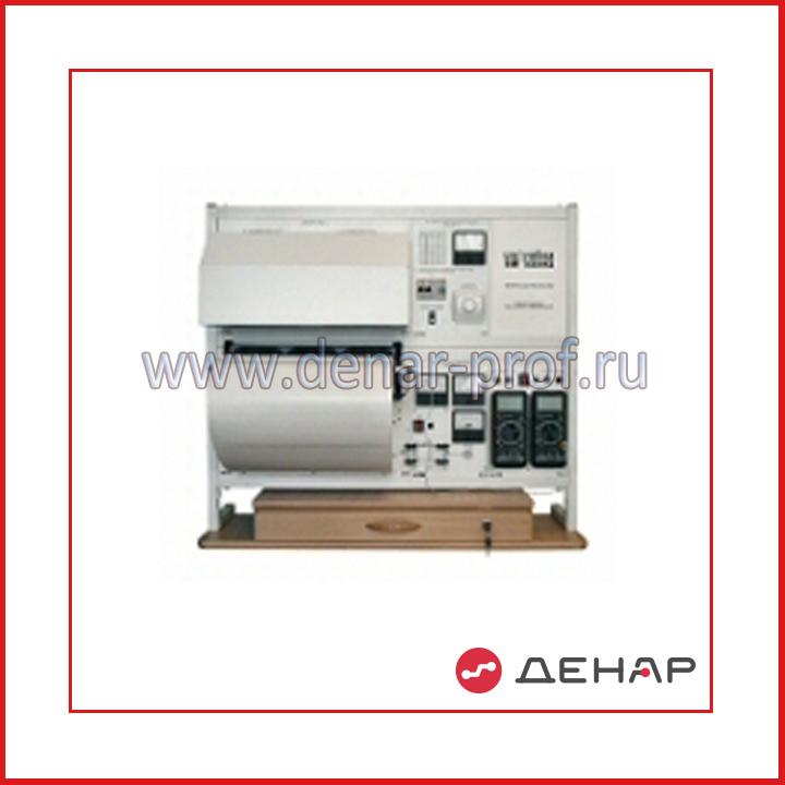 Фотоэлектрический модуль НЭЭ2-ФЭМ-Н-Р