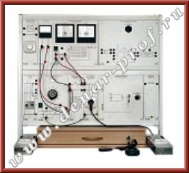 Энергосбережение в системах электрического освещения ЭССЭО1-С-Р