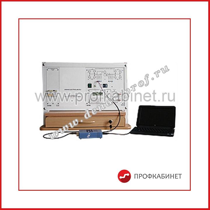 «Исполнительный шаговый двигатель» ИШД1-Н-К