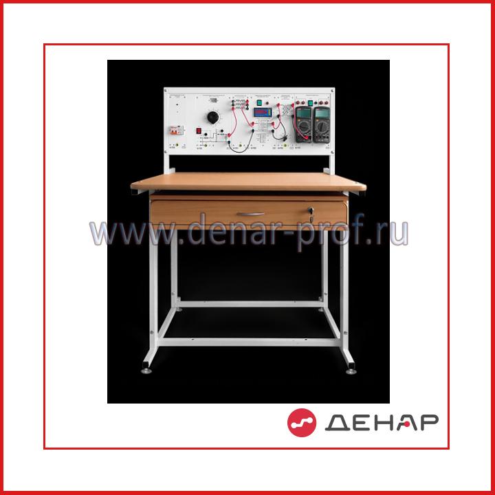 Однофазные трансформатор и автотрансформатор ОТАТ1-С-Р